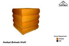 BOLEADO 50X50