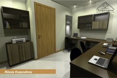 móveis corporativos3