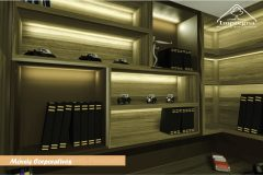 móveis corporativos5