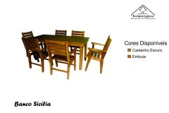 mesa sicilia
